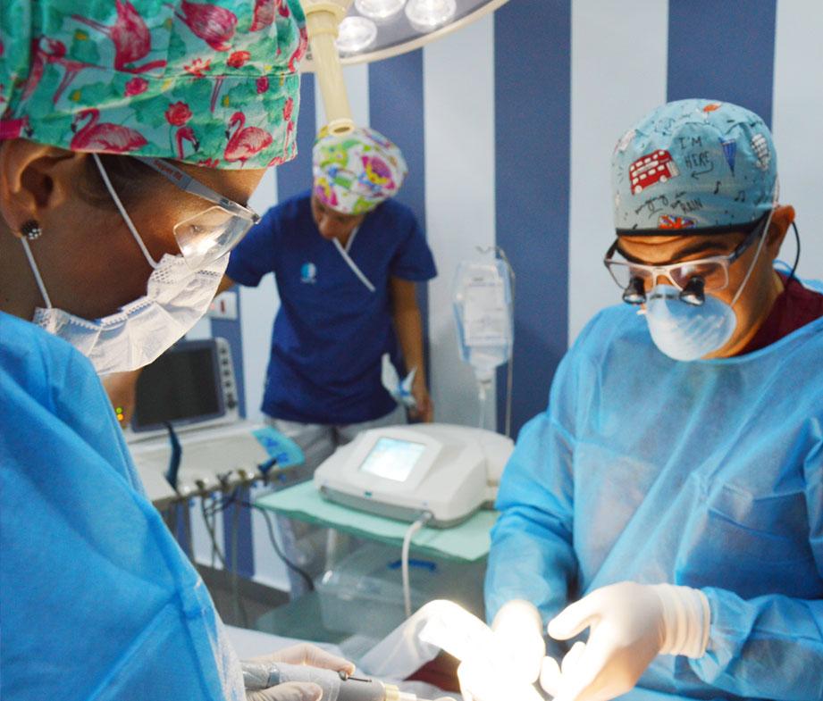 2019-implantes-dentales-3